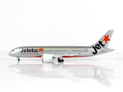 Jetstar Airways - Boeing 787-8 (Sky500 1:500)