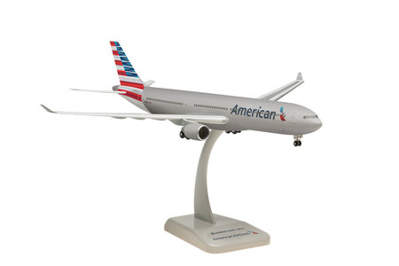 American Airlines - Airbus A330-300 (Hogan 1:200)