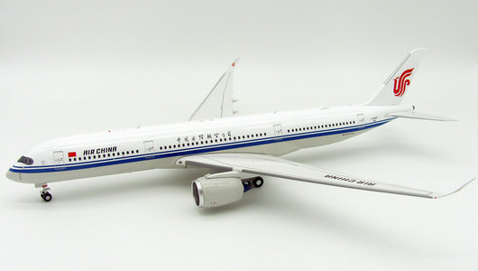 Air China - Airbus A350-900 (Inflight200 1:200)