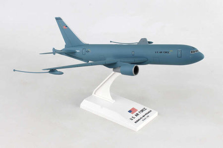 United States Air Force (USA) - Boeing KC-46A (Skymarks 1:200)