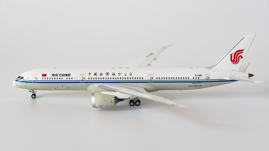 Air China - Boeing 787-9 (NG Models 1:400)