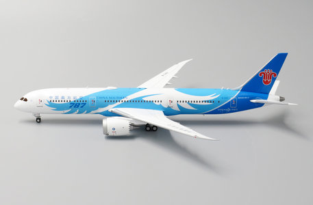 China Southern Airlines - Boeing 787-9 (JC Wings 1:400)