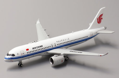 Air China - Comac C919 (JC Wings 1:400)