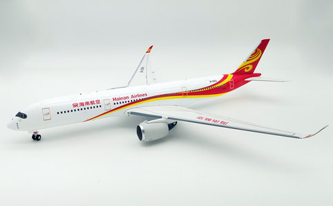 Hainan Airlines - Airbus A350-900 (Inflight200 1:200)