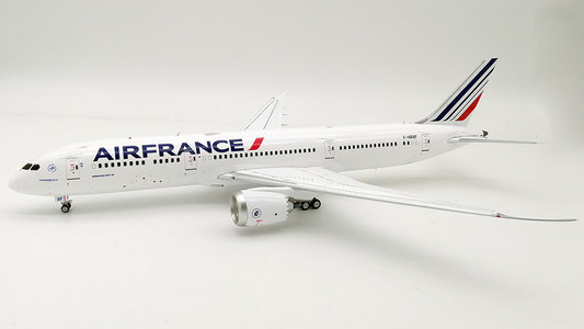 Air France - Boeing 787-9 (Inflight200 1:200)