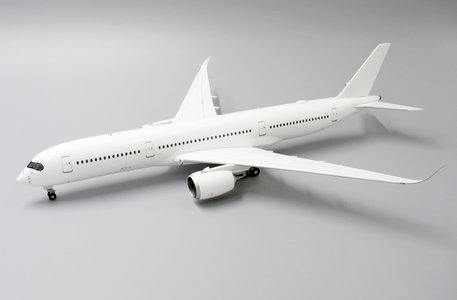 Blank - Airbus A350-900 (JC Wings 1:200)