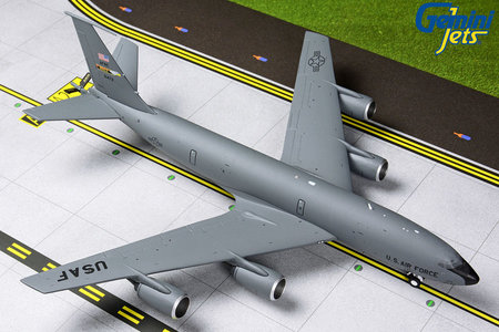 United States Air Force (USAF) - Boeing KC-135R Stratotanker (GeminiJets 1:200)