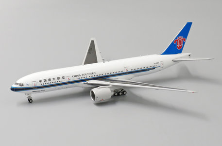 China Southern - Boeing 777-200 (JC Wings 1:400)