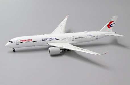China Eastern - Airbus A350-900 (JC Wings 1:400)