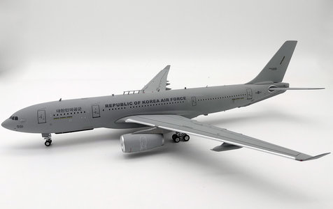 Republic of Korea Air Force - Airbus A330-243MRTT (Inflight200 1:200)