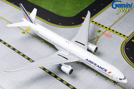 Air France - Boeing 777-300ER (GeminiJets 1:400)