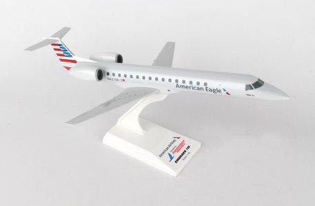 Scale Model Store com :: Embraer