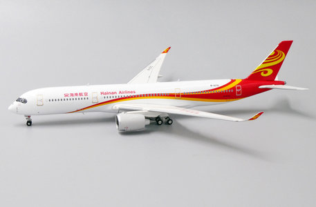 Hainan Airlines - Airbus A350-900XWB (JC Wings 1:400)