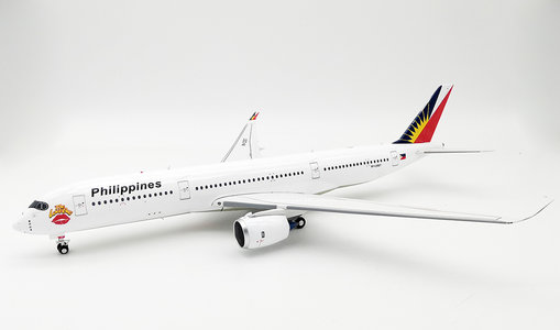 Philippine Airlines - Airbus A350-900 (Inflight200 1:200)