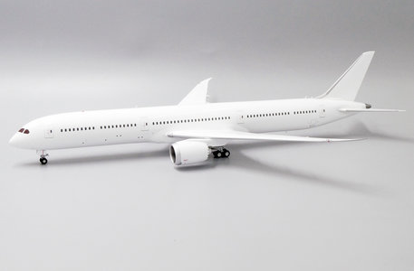 Blank - Boeing 787-10 (JC Wings 1:200)