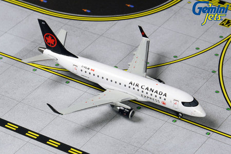 Air Canada Express - Embraer 175 (GeminiJets 1:400)