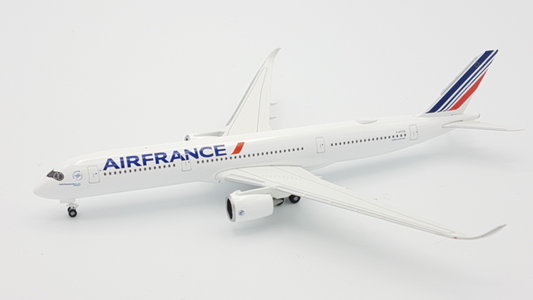 Air France - Airbus A350-900 (Herpa Wings 1:500)