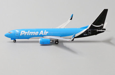 Prime Air - Boeing 737-800(BCF) (JC Wings 1:400)