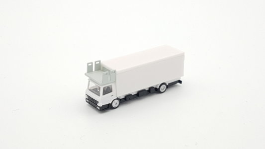 Scenix - Catering vehicle (Herpa Wings 1:200)