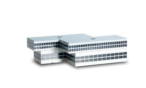 Herpa Wings Scenix Airport Vehicles /& Accessories Set VI 1//500 Scale 519724