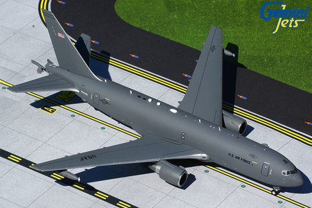 United States Air Force (USAF) - Boeing KC-46A Pegasus (GeminiJets 1:200)