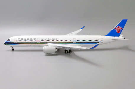 China Southern Airlines - Airbus A350-900 (JC Wings 1:200)