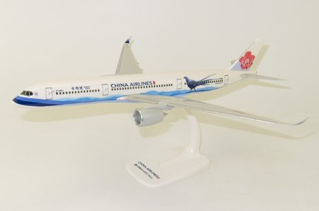 China Airlines - Airbus A350-900 (PPC 1:200)