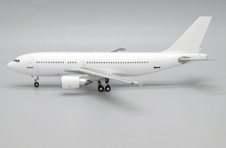 Blank - Airbus A310 (JC Wings 1:200)
