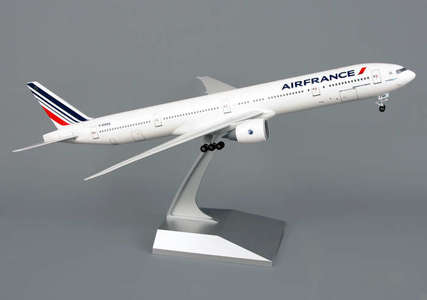 Air France - Boeing 777-300 (Skymarks 1:200)