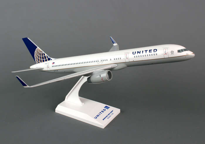 SkyMarks FedEx McDonnell Douglas MD-11 SKR088 1//200 Reg# N595FE New