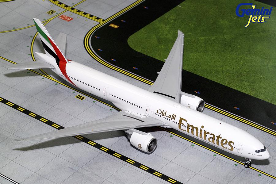 Boeing 767 Vs 777