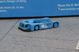 KLM - Airport GSE set 1 (JC Wings 1:200)