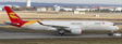 Capital Airlines - Airbus A350-900 (JC Wings 1:400)