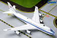 United States Air Force (USAF) - Boeing E-4B (GeminiJets 1:400)