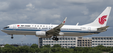 Air China - Boeing 737-800 (Aviation200 1:200)