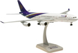 Thai Airways - Airbus A340-500 (Hogan 1:200)