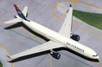 US Airways - Airbus A330-300 (GeminiJets 1:400)