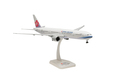 China Airlines - Boeing 777-300ER (Hogan 1:200)