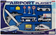 - International Airport Playset (Limox n.a.)