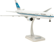 Kuwait Airways - Boeing 777-200ER (Hogan 1:200)