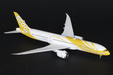 Scoot - Boeing 787-9 (JC Wings 1:200)