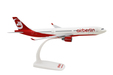 Air Berlin - Airbus A330-200 (Limox 1:200)