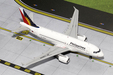 Philippine Airlines - Airbus A319 (GeminiJets 1:200)