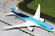 Thomson Airways - Boeing 787-8 Dreamliner (GeminiJets 1:200)