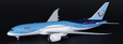 Arkefly - Boeing 787-8 (JC Wings 1:200)