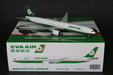 EVA Air - Boeing 777-300ER (JC Wings 1:200)