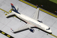US Airways Express - Embraer 170 (GeminiJets 1:200)