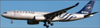 China Southern - Airbus A330-200 (JC Wings 1:400)