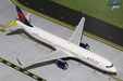 Delta Air Lines - Airbus A321 (GeminiJets 1:200)