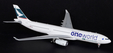 Cathay Pacific - Airbus A330-300 (JC Wings 1:200)